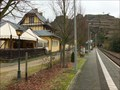 Image for Bahnhof Mayschoß - Rheinland-Pfalz / Germany