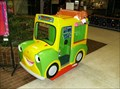 Image for Ice Cream Truck - Rapids Mall - Wisconsin Rapids, WI