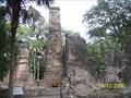 Image for Bulow Plantation Sugar Mill Ruins