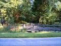 Image for SC 79 Orphaned Bridge near Stanton BBQ