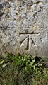 Image for Benchmark - St Michael & All Angels - Teffont Evias, Wiltshire