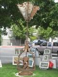 Image for Large Bouy - Santa Rosa, CA