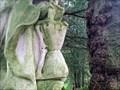 Image for Melaten-Friedhof - Köln, NRW, Germany