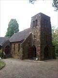 Image for Anglican Parish of Mount Dandenong, Victoria, Australia