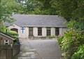 Image for The Christian Spiritualist Church — Douglas, Isle of Man