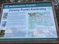 Image for Zielony Punkt Kontrolny - Suprasl, Poland