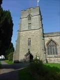 Image for Presteigne, Powys, Wales