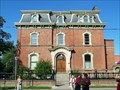 Image for George Brown House - Toronto, ON