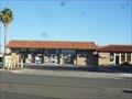 Image for 7/11 - La Paz Rd. - Laguna Hills, CA
