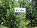 Image for Zdelov, Czech Republic