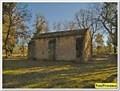 Image for Chapelle Saint Esteve - Rians, France