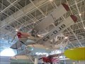 Image for de Havilland D.H.83C Fox Moth - Ottawa, Ontario