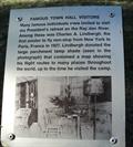 Image for Famous Town Hall Visitors - Rapidan Camp - Shenandoah National Park, Virginia
