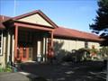 Image for Yachats, Oregon