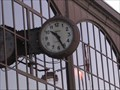 Image for Horloge Versailles Rive Gauche - Versailles, France