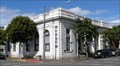 Image for Former Bank of Eureka - Eureka, California