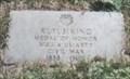 Image for Rufus King, Jr.-Hillside, NJ