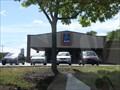 Image for ALDI Market - Bristol, CT - USA