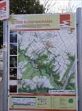 Image for Traumpfad - Eltzer Burgpanorama - Wierschem, RP, Germany
