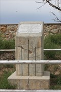 Image for Site of Fort Platte -- Fort Laramie National Historic Site, WY
