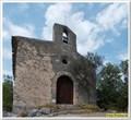 Image for Chapelle Saint Pierre - Bras, Paca, France