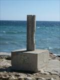 Image for Torrecilla - Nerja, Spain