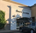 Image for See's Candies - Trinity  - Stockton, CA