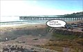 Image for Cayucos Shoreline Inn Webcam, Cayugos California