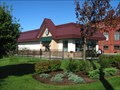 Image for Starbucks - Central Ave., Colonie, New York