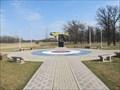 Image for Garden of Memories - Winnipeg, MB