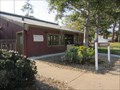 Image for Bay Farm Island Branch - Alameda, CA