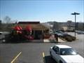 Image for Burger King - Buford Dr  - Buford, GA