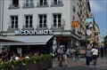 Image for McDonald's - Luxembourg City - Luxembourg