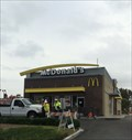 Image for McDonald's - 17th Street - Santa Ana, CA