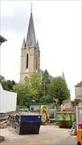 Image for Pfarrkirche Maria Himmelfahrt, Mülheim-Kärlich, Rh.-Pf., Germany