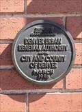 Image for MYNT - 1996 - Denver, CO