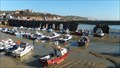 Image for Folkestone - Kent, UK