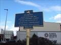 Image for Elmira - Elmira, NY