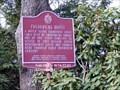 Image for Fredericks House - Kinnelon NJ