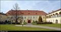 Image for Zámek Nové Dvory / Chateau Nové Dvory (Central Bohemia)