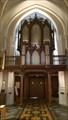 Image for L'Orgue de l'église Saint-Gilles de Watten, Nord, France