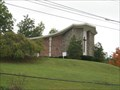 Image for Seventh-day Adventist - Kingsport, TN
