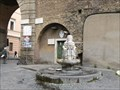 Image for Tiara Fountain - Roma, Italy