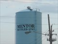 Image for Water Tower - Mentor, OH