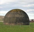 Image for RAF Pembrey - Carmarthenshire, Wales.