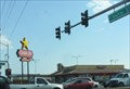 Image for Carl's Jr - Nellis - Las Vegas, NV