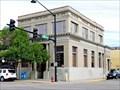 Image for Main Street Historic District - Bozeman, MT