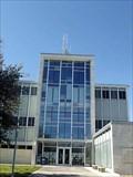 Image for Calhoun County Courthouse - Port Lavaca, TX