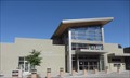 Image for Education Park Branch Library - San Jose, CA