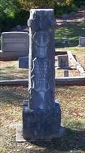 Image for Al. H. McGee - Guntersville, AL